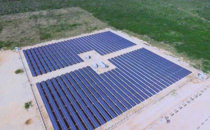 ADFD-Cuba-solar-project