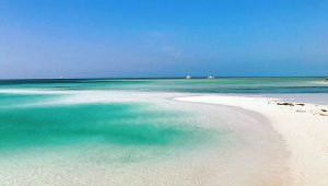 cayo-coco-tourism-starts-up-again