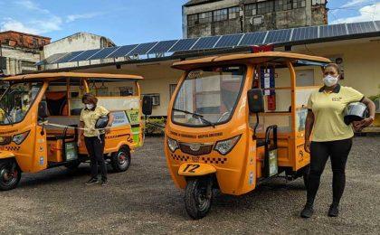 EcoTaxis-cuba-taxi