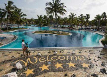 Hotel-Playa-Pesquero
