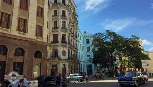 Havana-opens-up