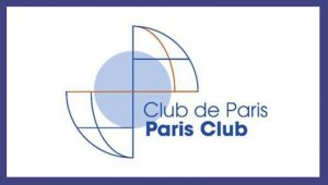 Paris-Club