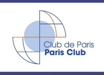 Paris-Club