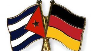 germany-cuba-relations