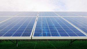 solar-renewable-energy