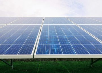 solar-renewable-energy