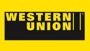 western-union-closes-in-Cuba