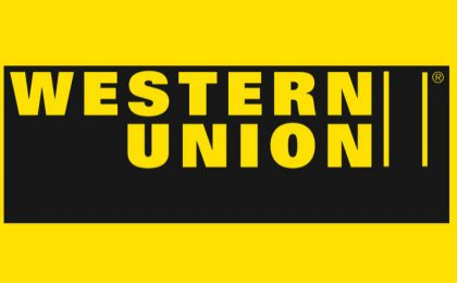 western-union-closes-in-Cuba