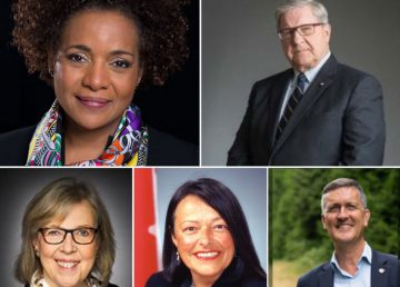 Canadians-Nominate-Cuban-doctors-for-nobel