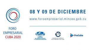 Cuba-Business-Forum2020