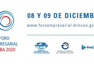 Cuba-Business-Forum2020