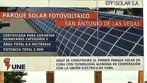 EFF-Solar-Park-Cuba