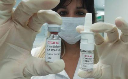 cuba-covid-vaccines