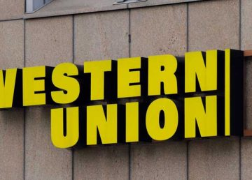western-union-remittances-to-cuba