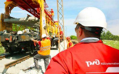 RZD-International-modernize-Cuban-railroad-infrastructure