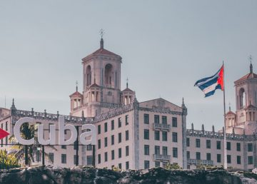 foreign-investment-cuba