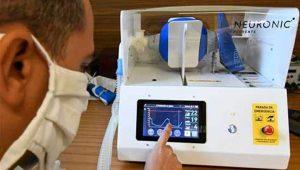 new-cuban-ventilators