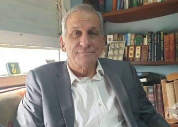 Dr-Mitchell-Valdes