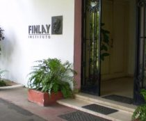 finlay-institute