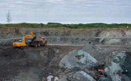 chinese-mining-investment