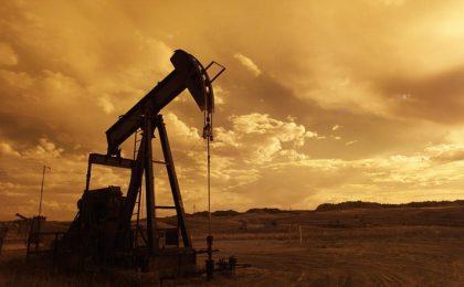 australia-cuba-discuss-mining-and-oil-sectors