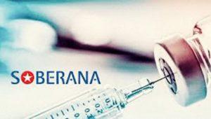 oberana02-vaccine