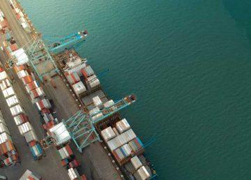 imports-exports-cuba