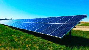 solar-energy-cuba