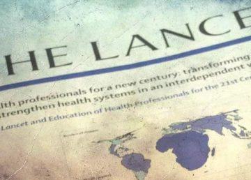 the-lancet-article-on-cuba