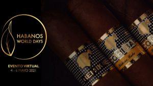 Habanos-World-Days