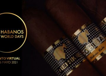 Habanos-World-Days
