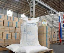 russia-donates-food-aid-to-Cuba