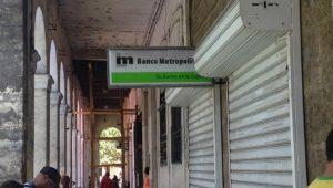 banco-metropolitano