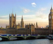 british-mps-sign-motion-to-support-normalizing-us-cuba-relations