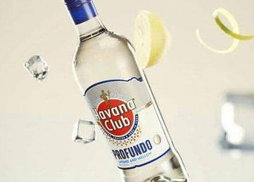 havana-club-profundo-rum