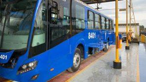 japan-donates-buses
