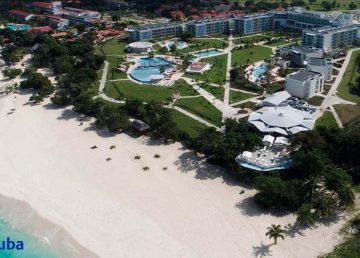 muthu-hotels-gran-Muthu-Almirante-Hotel