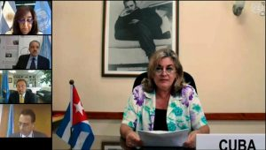 Cuba-south-south-cooperation-at-the-UN