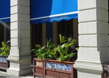 Hotel-telegrapho-havana