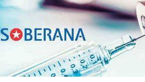 Soberana-2-efficacy