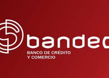 bandec-new-debit-cards