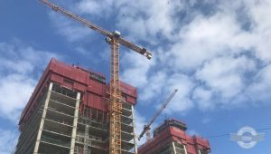 construction-industry-Cuba
