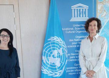 cuba-education-sustainable-development-UNESCO
