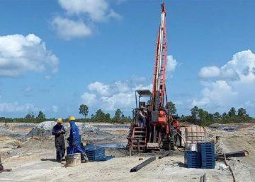Antilles-Gold-mining-projects-Cuba